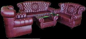 Sofa Classik